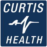 CURTIS_LOGO_NEW_Blue