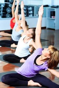 corporathealth-yoga
