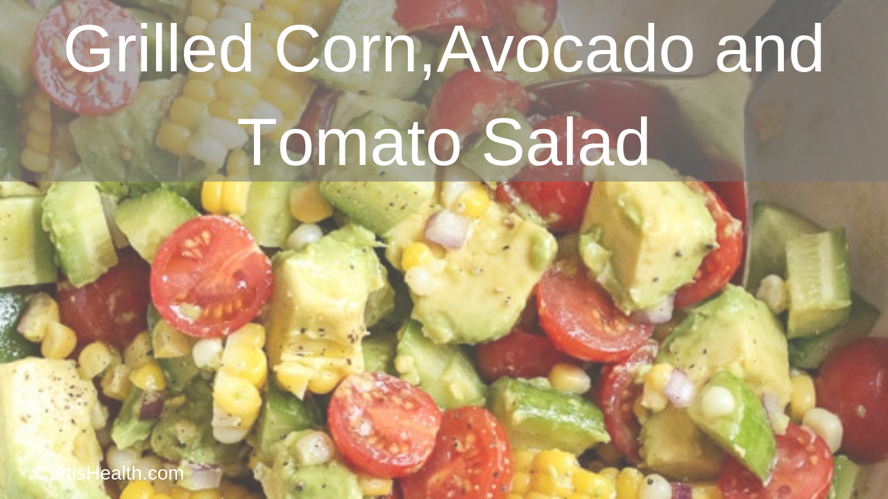 recipe-corn-avocado-tomato-salad