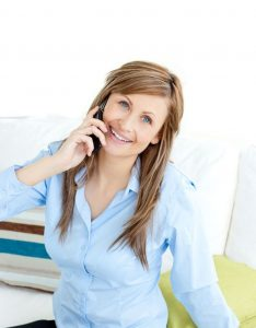 telephonic_coaching